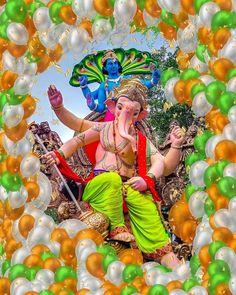 Ganesh Chaturthi Messages, Ganesh Chaturthi Status, Ganesh Chaturthi Greetings, Happy Ganesh Chaturthi Wishes, Ganesh Chaturthi Decoration, Happy Ganesh Chaturthi Images, Ganesh Images, Ganesha Pictures, Cute Girl Wallpaper