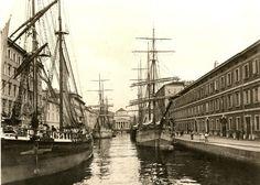 Fondo storico dei positivi | Comune di Trieste – Fototeca dei Civici Musei di Storia e Arte