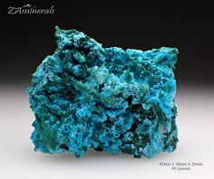 #Malachite #Chrysocolla Luputo Mine Lubumbashi #Congo #DRC LJ20 http://ift.tt/2nJE4Km  Listings ending 11th Apr 2017 http://ift.tt/1UboNKx Store link in bio If you're looking for anything in particular just use the store's search function under the header photo! Photos by: LeSonne Botha  Daily item code LJ  #ZAminerals #RockOn #Crystals #Minerals #NoFilter #RockHound #mineralcollector #mineralcollection #RockCollection #RockShop #Geology #MineralsForSale #CrystalsForSale #crystal…