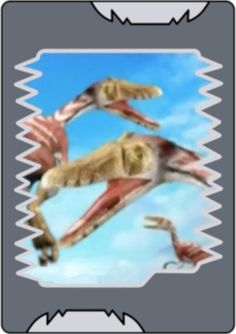 Real Dinosaur, Dinosaur Cards, Naruto And Hinata, Sakura And Sasuke, School Science Projects, Heroes Book, Dinosaur Pictures, Prehistoric Creatures, Gaara