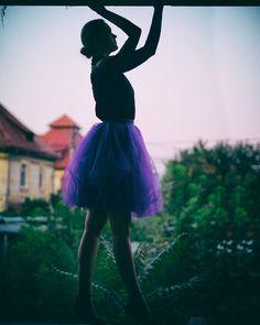 Balerina #oldTeathre #IonutAnghelphotographer//Instagram