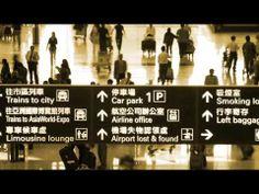 Achieve Asia Business Success with International Business Passport World Of Asians, City Car, Achieve Success, Passport, Countries, Train, Culture, Business, Books