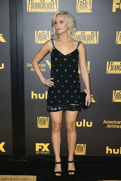 Jennifer Lawrence in Versace mini dress at Fox Golden Globes 2016 After Party (January 2016). #jenniferlawrence   ..rh