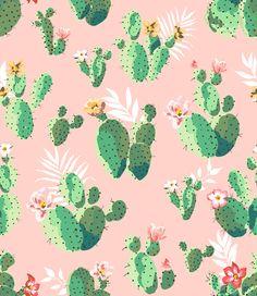 Vintage plant seamless pattern vectors 06