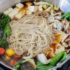 vegan-sukiyaki-japanese-hot-pot-8
