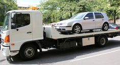 Second-Hand Car Removal is a service offered by Pro Car Removal. This service was specifically designed to cater to car owners who have a hard time selling their Second-Hand vehicles. Cash Cars, Sky Car, Scrap Car, Australian Cars, Salvage Cars, Downtown Toronto, Car Buyer, Old Cars, Old Things