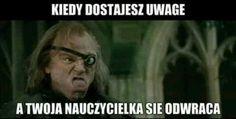Harry Potter Mems, Harry Potter Fandom, Funny As Hell, Wtf Funny, Welcome To Hogwarts, Funny Mems, School Memes, Pokemon, Read News