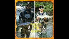 Erie pa walnut Creek Steelhead Fishing 2016 #outdoors #nature #sky #weather #hiking #camping #world #love https://youtu.be/gzu6nn9Bo-M