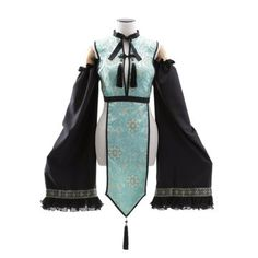 M企画 (@emuproject) 的媒体推文 / Twitter Kawaii Fashion, Cute Fashion, Fashion Outfits, Mode Kimono, Anime Dress, Fashion Design Drawings, Japanese Outfits, Kawaii Clothes, Cosplay Outfits