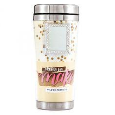 Blog Espelho - Copo Térmico - Azzurium Decorações e Presentes Criativos