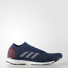adidas - adizero Primeknit Shoes