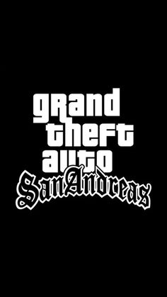 The Grand Theft Auto series is well known among gamers for its level of free roaming and non stop action. Rockstar Games, the developer of the series, have brought Grand Theft Auto: San Andreas to the mobile platform. Gta V Ps4, Gta 4, Android Apps, Best Android Games, Latest Android, Android Smartphone, Free Android, Dark Angels, Batman Arkham City