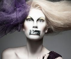 dark fashion 3