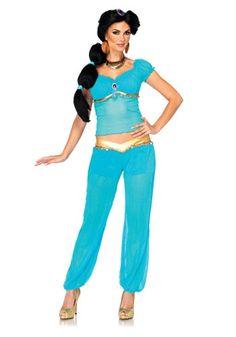http://images.halloweencostumes.com/products/14287/1-2/womens-disney-jasmine-costume.jpg
