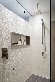 F tes and photos on pinterest for Decormag salle de bain