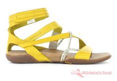 MERRELL Womens Henna Squash | Merrell Shoes | The Athletes Foot