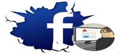Đăng xuất (thoát) tài khoản Facebook từ xa nhanh chóng