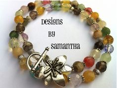 Koolkat Designs | Artist Interview with Samantha Bower of designs-by-samantha