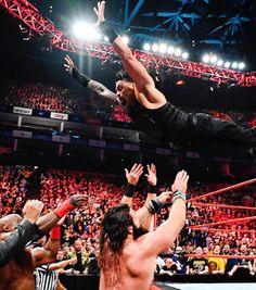 24 Brock Lesner Wwe World Championships Ideas Wwe World Wwe Brock Lesnar