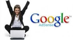 Most individuals who use Google AdSense to try to make money from their websites or weblogs fall short. They then wonder if anybody actually creates money on the internet using Google AdSense. The truth is that they do. Here is what they do and you do not do.