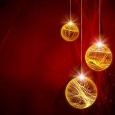 Vianočné želania