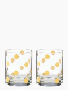 Kate Spade Pearl Place Dof Set