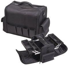VTG REVLON Makeup Organizer Large Display Tray & Caddy w ...