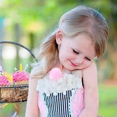 Cute Babies Photos With Love Quotations In Telugu - Quotes 4 You Cute Baby Photos, Baby Images, Baby Pictures, Cute Pictures, Cute Little Girls, Cute Kids, Cute Babies, Baby Girls, Pretty Girls