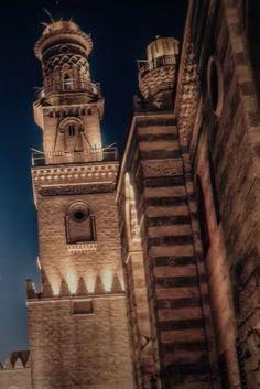 مسجد الكيخيا وقصة شادي العمارة الإسلامية Aleppo, Syria, Family History, Pictures, Photos, Genealogy, Grimm