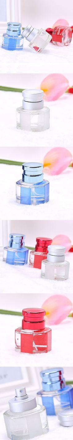 HOT!30ML EDT Beauty Fragrances Elegant Spray Lasting Flower Fruit Tone Perfume
