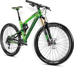 Soil 3.0 | Kross - Rower górski, rowery trekkingowe, rowery miejskie