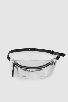 Ася Мальберштейн  Сумка на пояс Transparent Bag, Orion's Belt, Hip Bag, Handmade Handbags, Backpack Purse, Fashion Bags, Leather Bag, Purses And Bags, Clothing