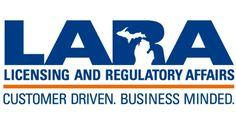 Michigan Announces Educational Session For Medical Marijuana License Applicants
