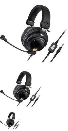 d6d28cbf9d9 Amazon.com: Headphones: Electronics: Earbud Headphones, Over-Ear Headphones,  On-Ear Headphones & More