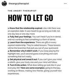 Healthy Relationship Tips, Healthy Relationships, Relationship Advice, Inner Child Healing, Self Healing, Emotional Awareness, Mental And Emotional Health, Self Care Activities, Healing Quotes