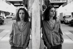 Rory Culkin, I'm obsessed with him