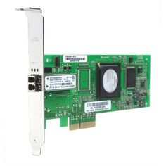 Product Detail: HP AE311A - StorageWorks FC1142SR - Host Bus Adapter #For #More #Info...#Please #Visit http://www.digitaldevicesgroup.com/ae311a.html