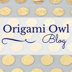 Origami Owl Blog | Origami Owl Consultant | Origami Owl Business | Origami Owl Join | Origami Owl Gifts | Origami Owl Budget | Origami Owl Moodology | Essential Oil Jewelry | Origami Owl | Origami Owl Articles | Origami Owl News