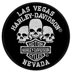 harley davidson skull Harley Davidson Logo, Motorcycle Logo, Motorcycle Clubs, Clip Art, Logs, Skulls, Wheels, Image, Men