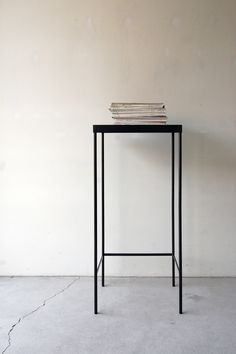 Custom made furniture frame side board | furniture . Möbel . meubles | Design: Naut |