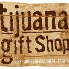 Tijuana Gift Shop and Sideways Media present an unofficial day party Thursday, March 15th 12-6pm at Rusty's (405 East 7th St @ Trinity) with help from House Band Wines and The Voice Project. Party is free and open to the public with live music and free drinks.