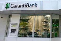 Garanti Bankası Müşteri Numarası Öğrenme Windows, Window