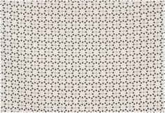 Cruz   Peter Dunham Textiles