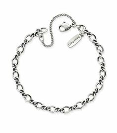 Medium Twist Bracelet | James Avery