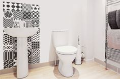 adesivos-para-Azulejos-PeB-Banheiro