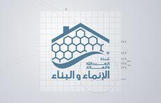 Development & Construction 04