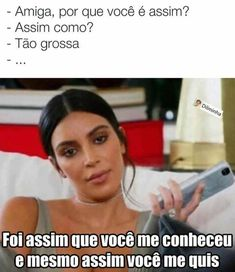 Moana e Maria Clara 💕 Kardashian Memes, Memes Humor, Funny Memes, Bad Mood, Comedy Central, Just Smile, Funny Photos, I Laughed, Lol