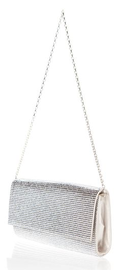 Judith Leiber Shoulder Bag @FollowShopHers