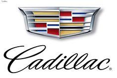 В конце марта на автосалоне в Нью-Йорке дебютирует совершенно новый флагманский седан Cadillac CT6. Новинка станет самым мощным и самым роскошным автомобилем марки.