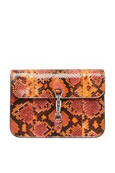 5a1b52667 Fabric Combinations, Gucci, Gloves, Shoulder Bag, Purses And Handbags,  Scarfs,
